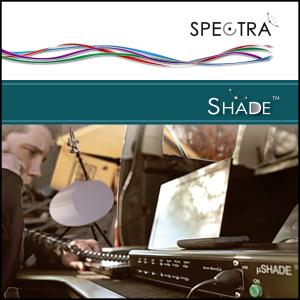 SHADE™