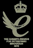 Spectra Group (UK) Ltd is awarded The Queens Award For Enterprise for SlingShot