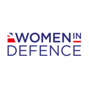 Spectra Group sponsors Women In Defence