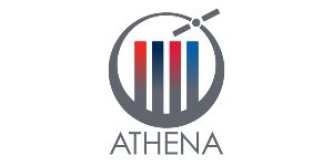 Spectra Group has joined Team Athena